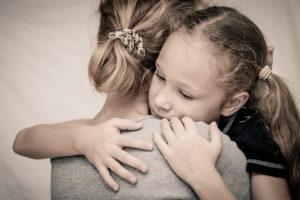 Hypnosis for Children Newark Nottinghamshire