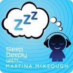 Sleep Hypnosis mp3 Download