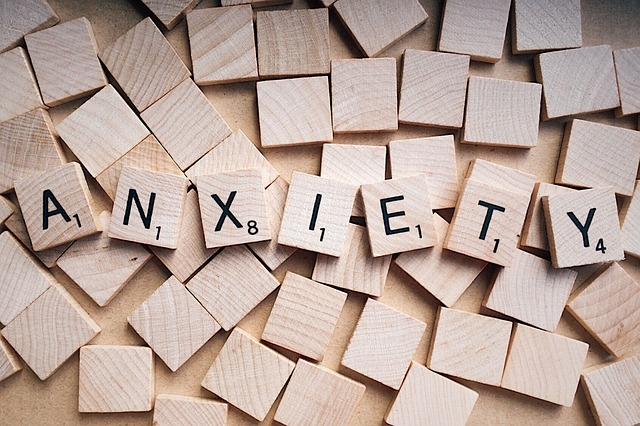 Anxiety Treatments Newark on Trent Nottinghamshire