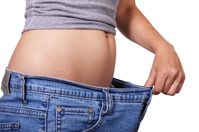 Weight Loss hypnotherapy Newark